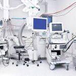 تجهیزات پزشکی دست دوم 150x150 - تجهیزات پزشکی آریا پرتو کالا