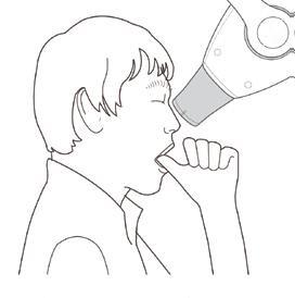 ماکزیلری - رادیوگرافی تک دندان و روش انجام آن