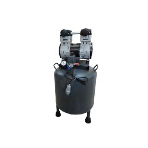 کمپرسور تک یونیت سانتم removebg preview 300x300 - تجهیزات پزشکی آریا پرتو کالا