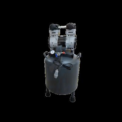 کمپرسور تک یونیت سانتم removebg preview 400x400 - صفحه اصلی سه - تجهیزات پزشکی