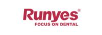 runyes logo 200x70 - صفحه اصلی سه - تجهیزات پزشکی