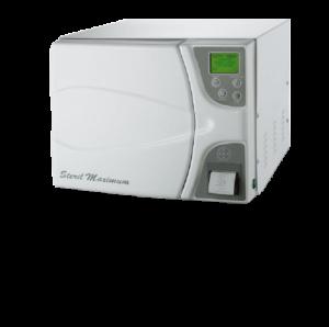 Bms Steril Maxim 4e7070f40d316 removebg preview 300x298 - تجهیزات پزشکی آریا پرتو کالا